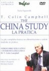The China Study - La Pratica - DVD T. Colin Campbell