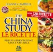 The China Study - Le Ricette Leanna Campbell