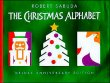 The Christmas Alphabet Robert Sabuda