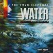 Water - The Four Elements Hans Visser