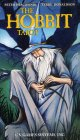 The Hobbit Tarot