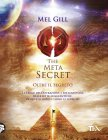 The Meta Secret (eBook) Mel Gill