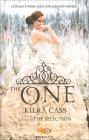 The One - Kiera Cass