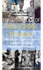 The Secret Book of Old School Training (eBook) Oreste Maria Petrillo e Francesco Schipani