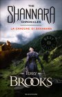 The Shannara Chronicles - La Canzone di Shannara
