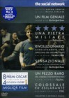The Social Network - 2 DVD