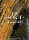The World De Agostini