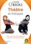 Théatre et Thérapie