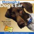 Through a Dog's Ear - Vol. 1 Joshua Leeds