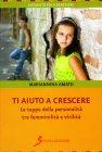 Ti Aiuto a Crescere Mariannina Amato