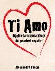 Ti Amo (eBook) Alessandro Pancia