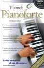 Tipbook - Pianoforte Hugo Pinksterboer