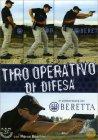 Tiro Operativo di Difesa
