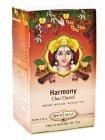 Tisana Harmony - Chai Classic