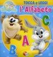 Tocca e Leggi l'Alfabeto