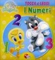 Tocca e Leggi i Numeri