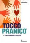 Tocco Pranico Mario Papadia