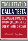 Toglietevelo dalla Testa (eBook) Riccardo Staglianò
