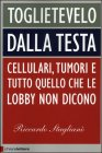 Toglietevelo Dalla Testa - Riccardo Staglianò