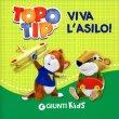 Viva l'Asilo! Topo Tip - Valentina Mazzola