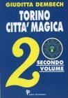 Torino Città Magica - 2° volume