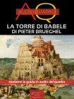 Torre di Babele di Pieter Brueghel eBook Paolo Beltrami