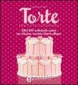 Torte per Tutte le Occasioni (eBook)