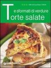 Torte Salate e Sformati di Verdure (eBook)
