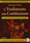 Il Tradimento della Costituzione Giuseppe Palma