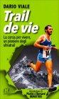 Trail de Vie Dario Viale