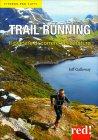 Trail Running Jeff Galloway