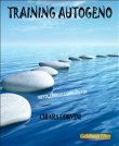Training Autogeno (eBook) Chiara Corvini