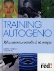 Training Autogeno Dietrich Langen Karl Mann