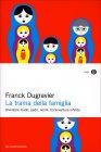 La Trama della Famiglia Franck Dugravier