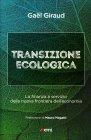 Transizione Ecologica Gael Giraud