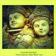 Transcendental Harp Music - Vol. 1