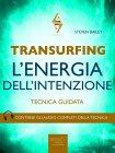 Transurfing - L'Energia dell'Intenzione eBook
