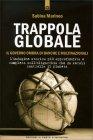 Trappola Globale Sabina Marineo