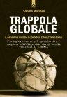 Trappola Globale (eBook) Sabina Marineo