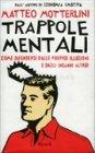 Trappole Mentali (vecchia edizione)