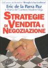 Strategie di Vendita e Negoziazione Eric de la Parra Paz