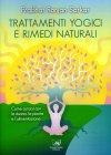 Trattamenti Yogici e Rimedi Naturali Prabhat Ranjan Sarkar