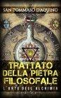 Trattato della Pietra Filosofale eBook San Tommaso D'aquino