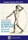 Trattato di Medicina dei Riflessi (eBook) Claudio Santoro