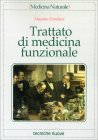 Trattato di Medicina Funzionale Massimo Pandiani
