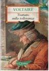 Trattato sulla Tolleranza (eBook)