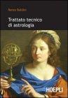 Trattato Tecnico di Astrologia