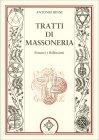 Tratti di Massoneria Antonio Binni