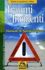 Traumi da Incidenti Diane e Laurence Heller