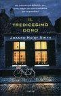 Il Tredicesimo Dono Joanne Huist Smith